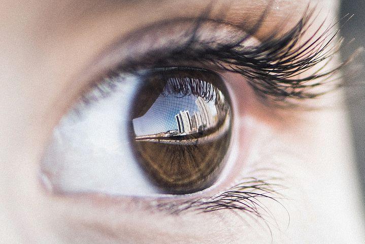 eye-4559763__480